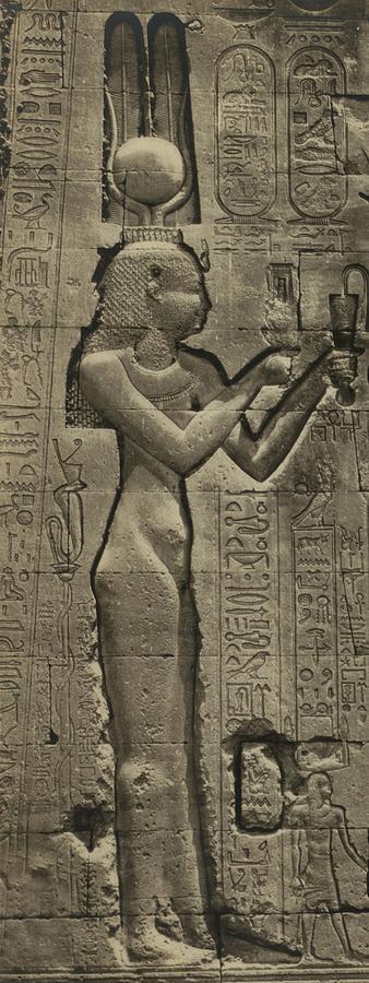 1-relief-sculpture-of-cleopatra-vii-69-30-everett.jpg (78 KB)