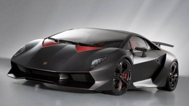 Lamborghini-Sesto-Elemento.jpg (136 KB)