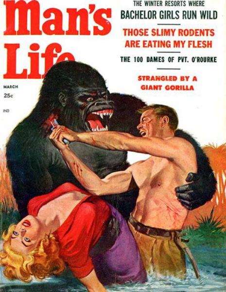 Mans-Life-Magazine-5.jpg (82 KB)