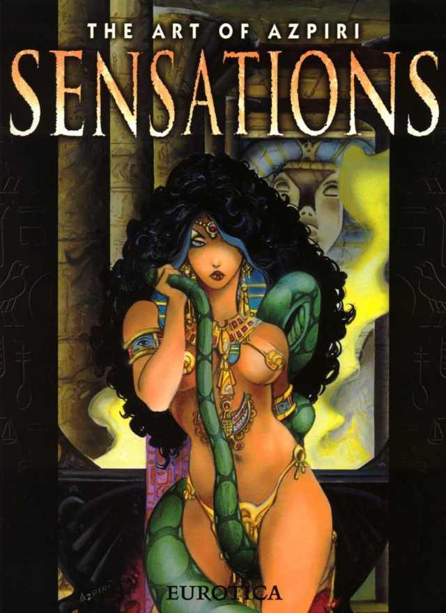 1558447-bu_sensations_00fc.jpg (98 KB)