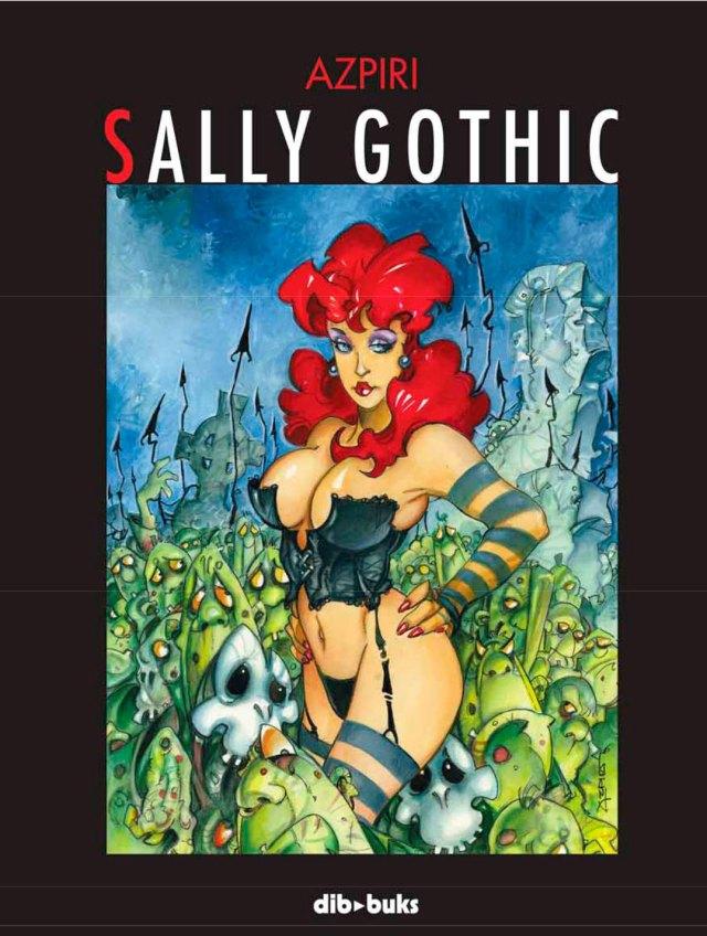 sally-gothic.jpg (278 KB)