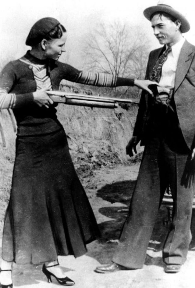 bonnie-and-clyde.jpg (104 KB)