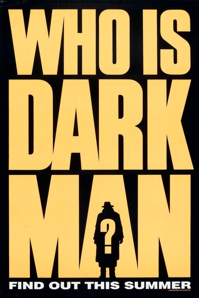 darkman_poster_03.jpg (279 KB)