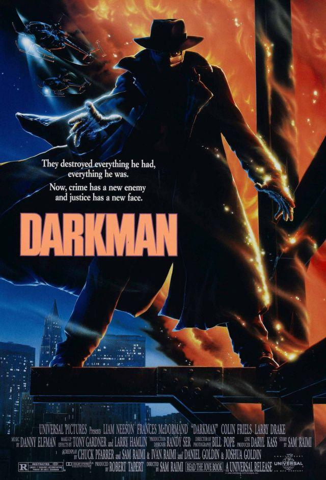 darkman_ver4_xlg.jpg (273 KB)