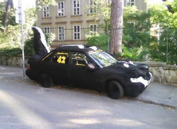animal-cars-034-03202014.jpg (179 KB)