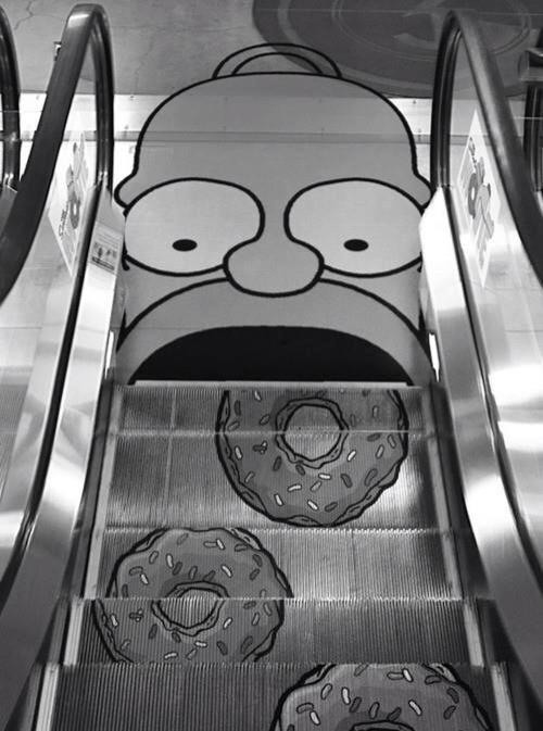homer-donut-escalator.jpg (51 KB)