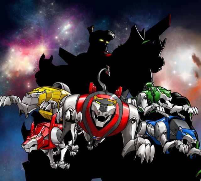 voltron_force.jpg (154 KB)