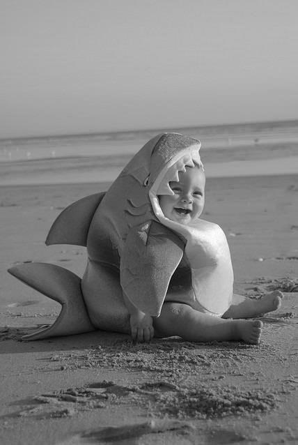 sharkboy.jpg (43 KB)