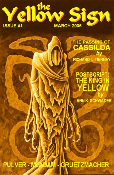 The_Yellow_Sign__1_-_Cover_op_393x600.jpg (50 KB)