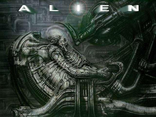 alienpilot.jpg (109 KB)