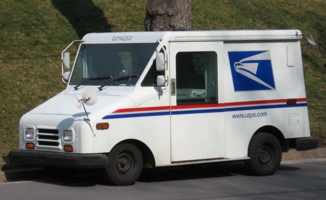 FedEx-Truck-01.jpg (214 KB)