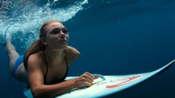 under-water-summer-girls-002-01262014.jpg (88 KB)
