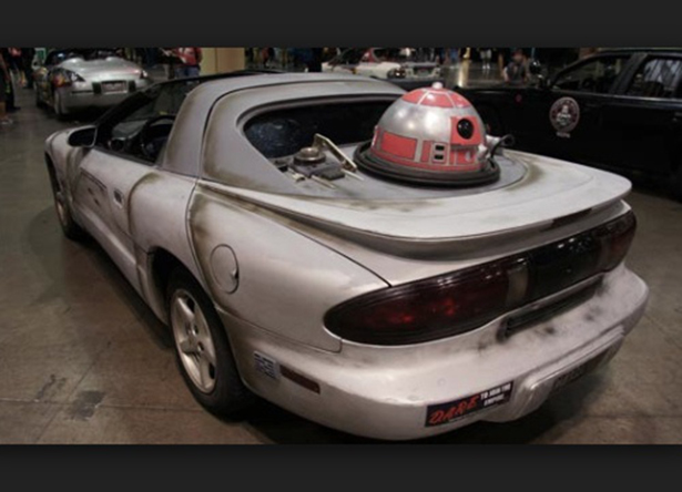 starwars-cars-042-08082013.jpg (143 KB)