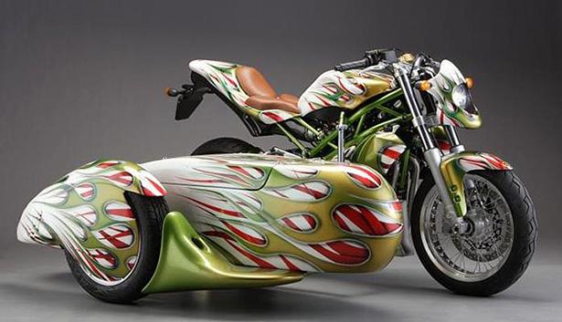 sidecar-wtf_motorcycle_fails_013_11162013.jpg (169 KB)