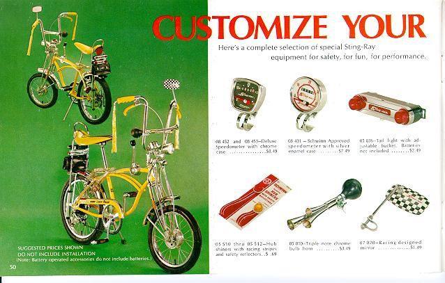 bike-530039_4526075474103_279738855_n.jpg (54 KB)