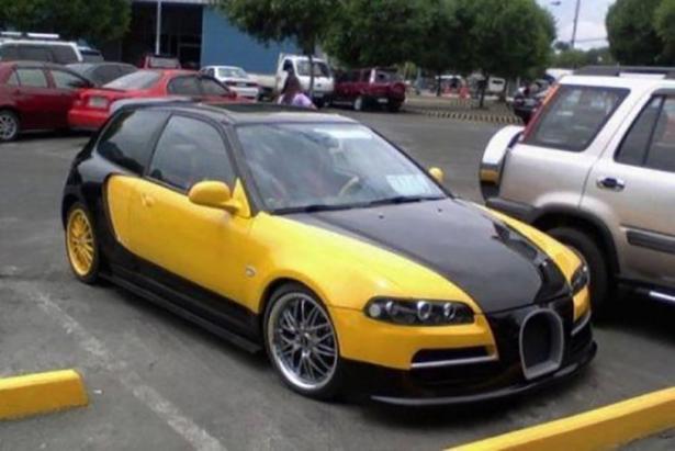 bugatti-wtf-cars-023-12192013.jpg (163 KB)