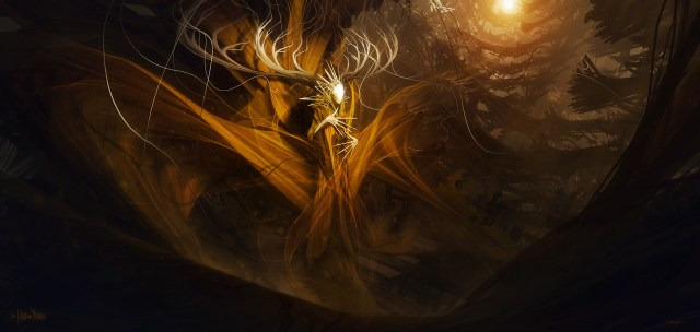 the_king_in_yellow_by_grivetart-d7iuaog.jpg (1 MB)