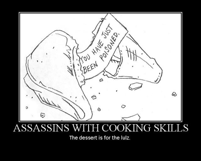 poster-Assassinscookies.jpg (65 KB)