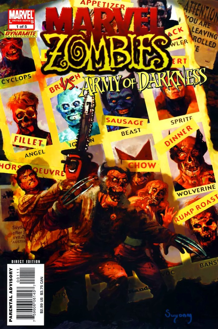 Marvel-Zombies-Army-of-Darkness-1.jpg (402 KB)