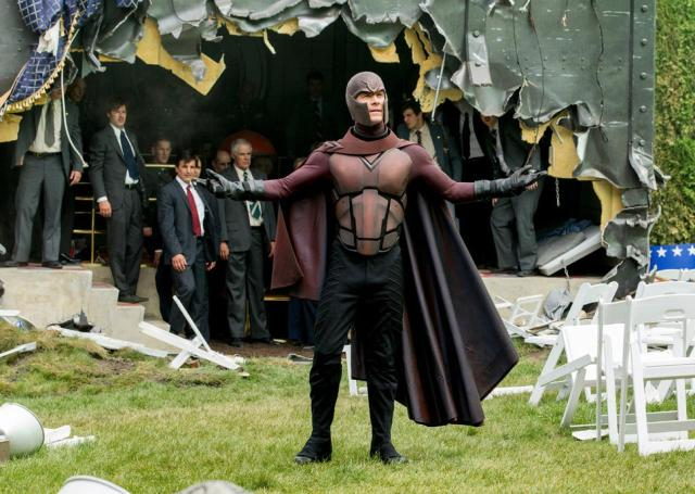 X-Men-Days-of-Future-Past-Photos-2.jpg (184 KB)