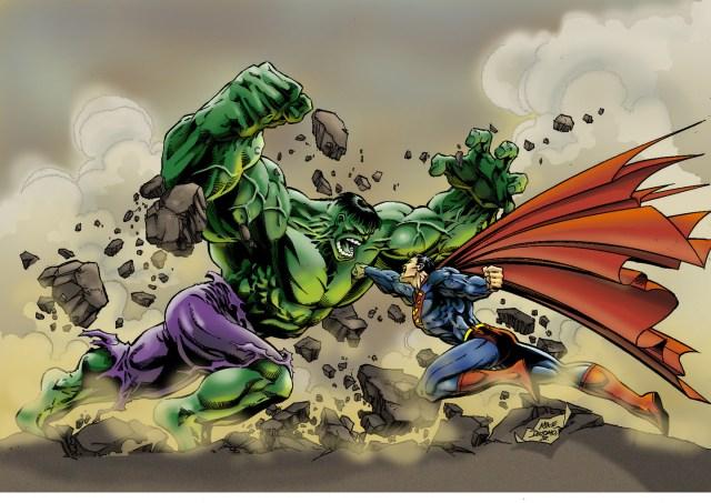 Hulk_vs__Superman_by_Jrascoe.jpg (407 KB)