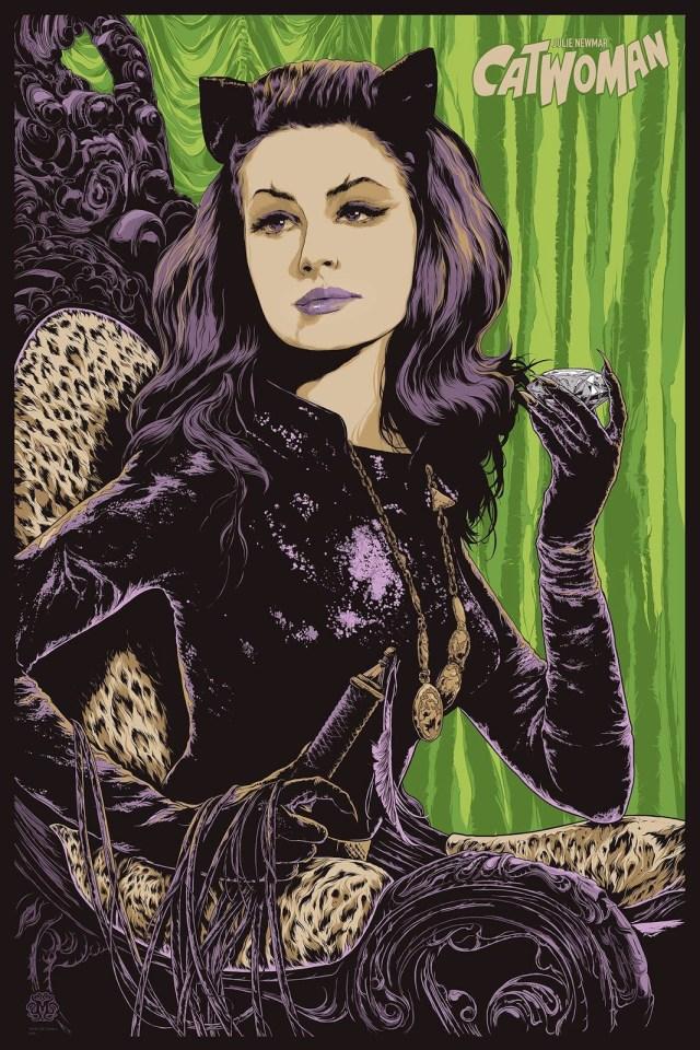 Ken-Taylor-Catwoman-Julie-Newmar-Poster-Mondo-Movie-Variant-Green.jpg (580 KB)