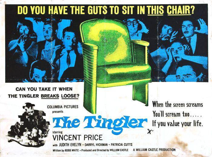 tingler_poster_04.jpg (1 MB)