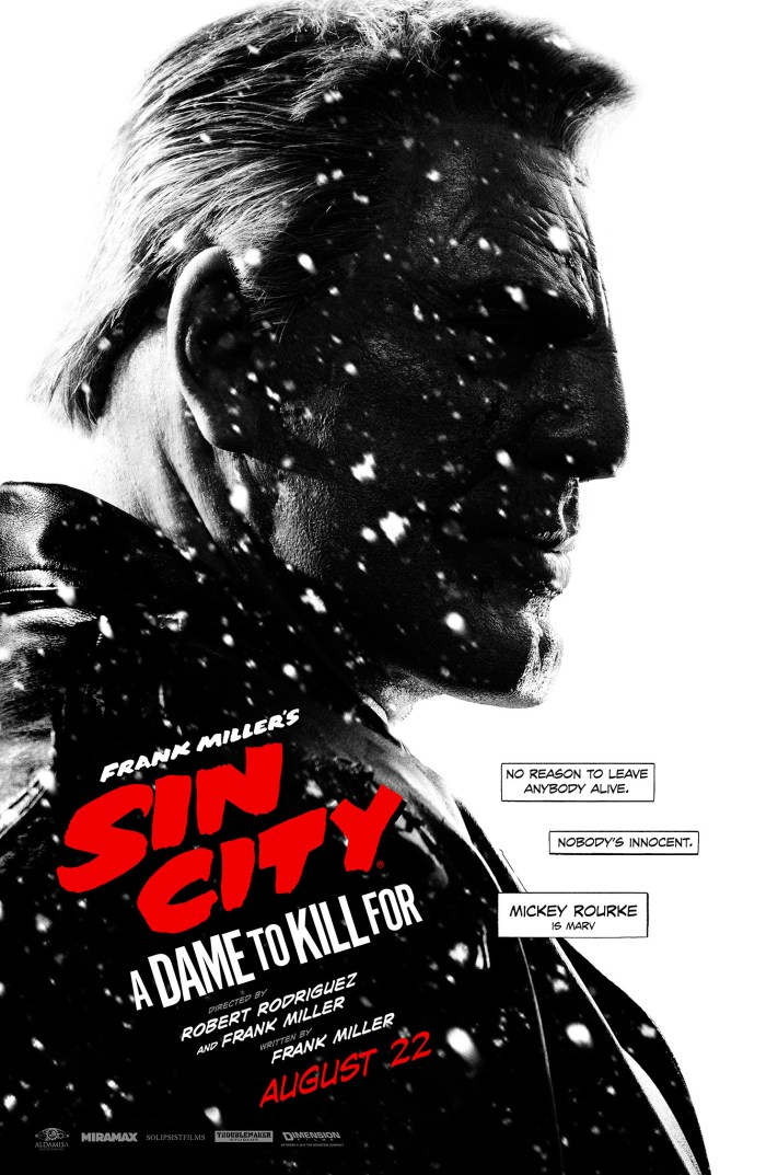 Sin-City-A-Dame-to-Kill-For-Comic-Con-1.jpg (741 KB)