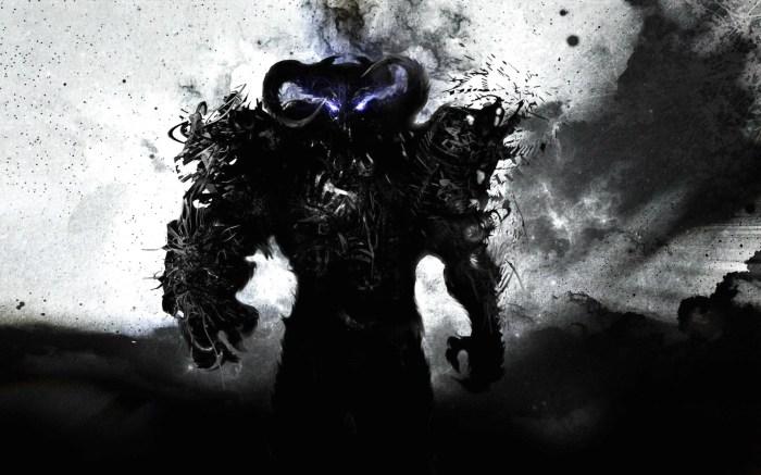 demon.jpg (911 KB)