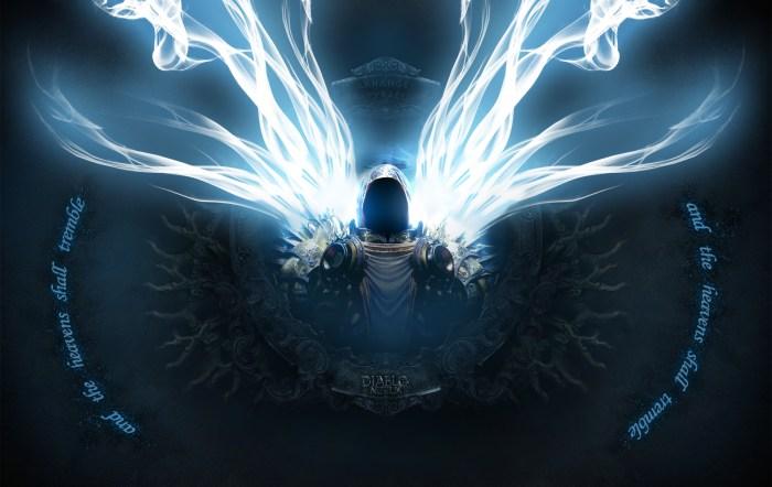 Diablo-3-Arch-Angel.jpg (1 MB)