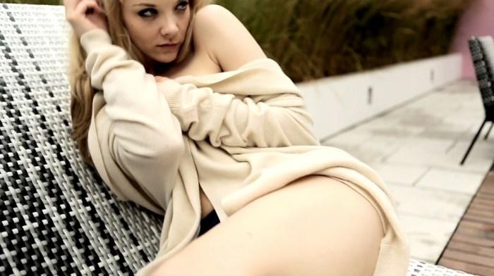 Natalie-Dormer-image-natalie-dormer-36131784-996-559.jpg (162 KB)