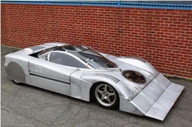 amphibius-wtf-cars-028-12192013.jpg (180 KB)