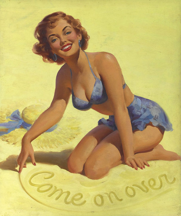 vintage_pinup_girls_art_013_11262013.jpg (330 KB)