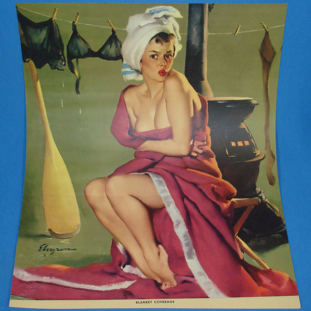 vintage_pinup_girls_art_014_11262013.jpg (323 KB)