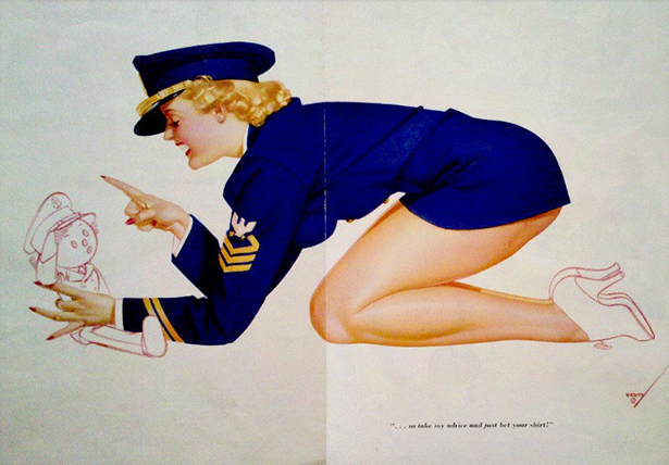 vintage_pinup_girls_art_015_11262013.jpg (231 KB)