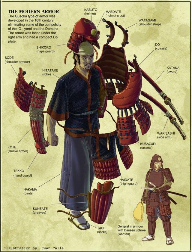 Samurai_Do_maru_armor_piece.jpg (202 KB)