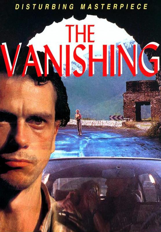 vanishing.jpg (189 KB)