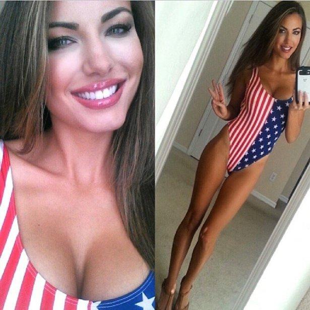 american-girls-112-08292014.jpg (67 KB)