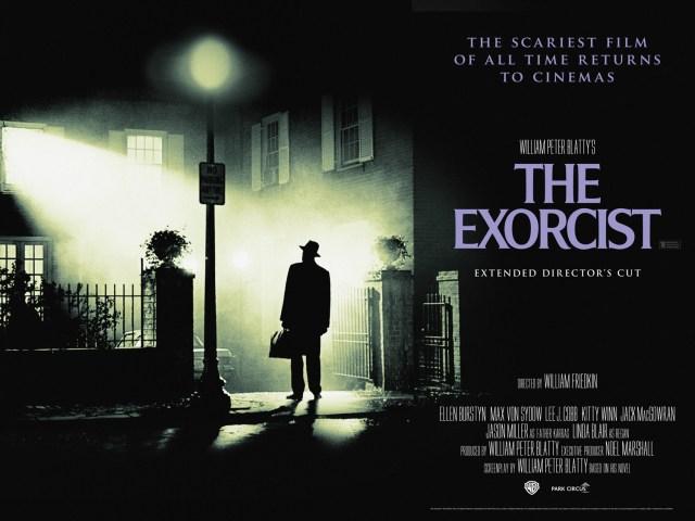 exorcist-quad.jpg (474 KB)