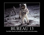 poster-B13-Moon.jpg