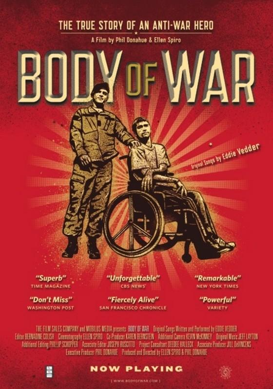 body-of-war.jpg (125 KB)