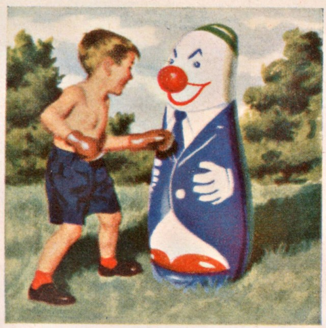 clown66.jpg (266 KB)