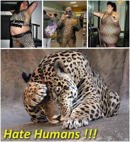 Hate-Humans.jpg (98 KB)