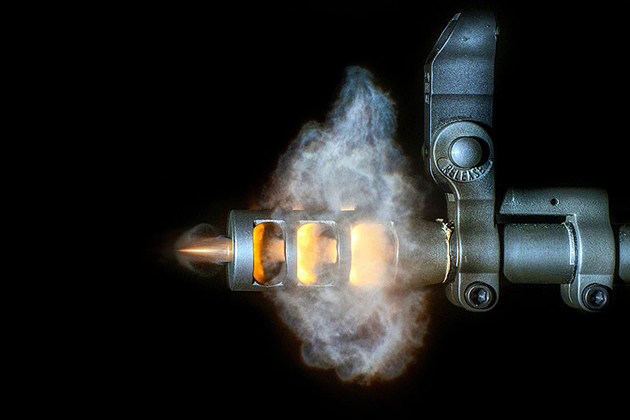 High-Speed-Ballistics-13.jpg (109 KB)