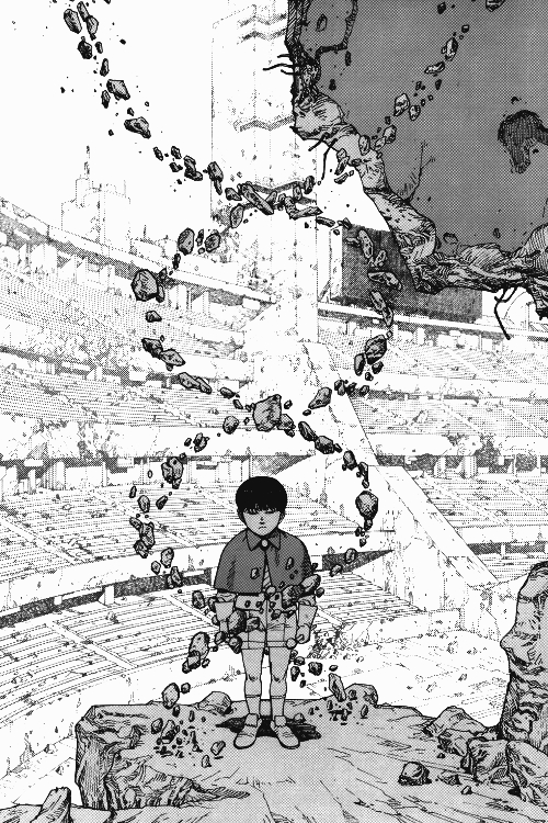 tumblr_n37yieYjBl1tv7a6ao1_500.jpg (316 KB)
