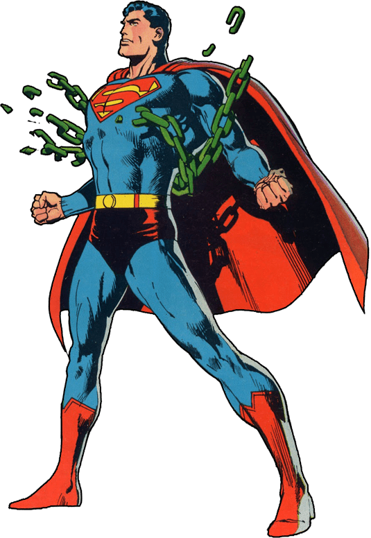superman_neal_adams.png (424 KB)