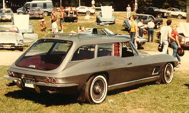 1967-Corvette-Wagon-2.jpg (27 KB)