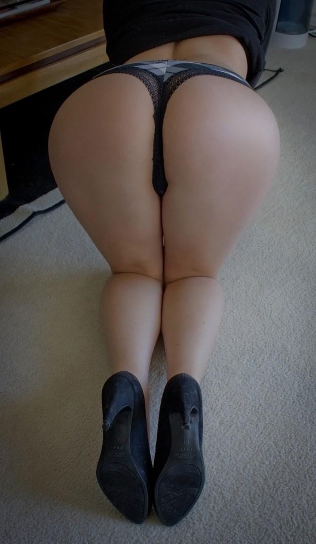 High-Heels-Imgur.jpg (268 KB)