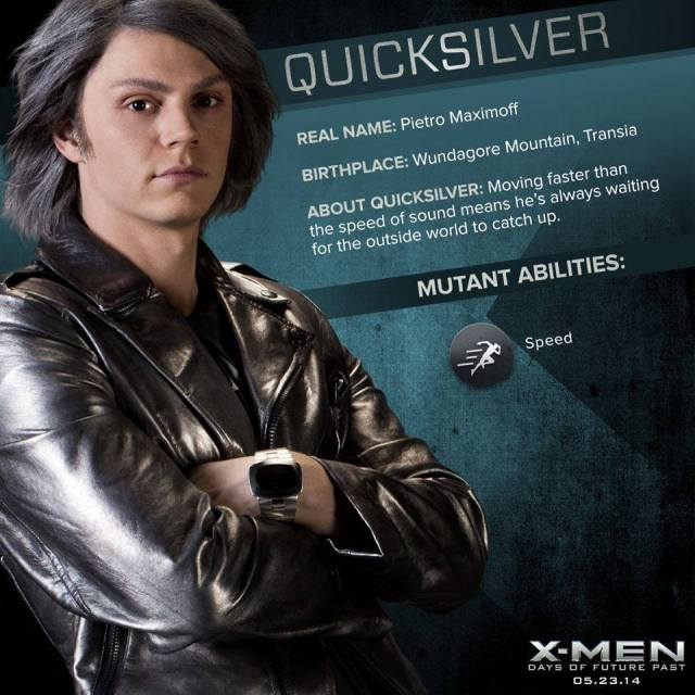 quicksilver.jpg (131 KB)