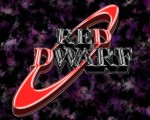 Red_Dwarf_Block_by_djouroboros.jpg